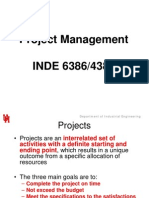 Project Management_Tools for Business
