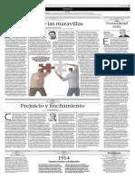 El país de las maravillas_El Comercio 20-10-2014.pdf