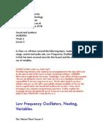 L3_LFOs, Nesting, Variables.pdf