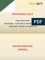 CLASE 3 ANTROPOMETRIA.pptx
