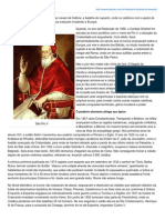lepanto.com.br-A_Batalha_de_Lepanto.pdf