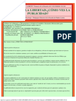 lapublicidad.pdf