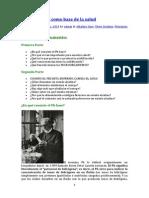Bela MacQuillan, Gogo - La alcalinidad como base de la salud (14P) (copia).docx