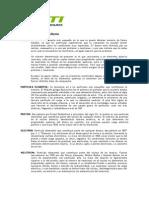 Manual Tecnologia de materiales.pdf