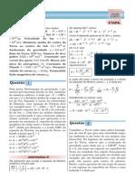 01_ita-ita_1512_fisica.pdf