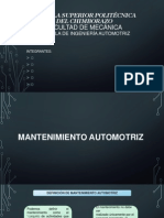 mantenimiento automotriz ,...expo.pptx