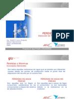 perdidas fisicas (deteccion de fugas no visibles).pdf