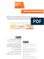 Pre-publi OA MADRID 2014.pdf