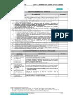 Anexo 8b Requisitos Pj