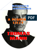 a_pequena_lizzy.pdf