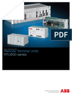 En 2014-03-17 RTU500 Series Product Catalogue Online