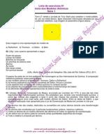 Lista_20de_20exerc_C3_ADcios_2001_20-_20In_C3_ADcio_20dos_20Modelos_20At_C3_B4micos.pdf