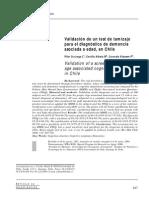 VALIDACIÓN DE UN TEST DE TAMIZAJE PARA DIAGNÓSTICO DE DEMENCIA.pdf