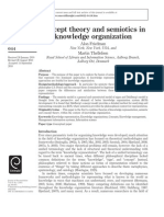 Concept theory and semiotics in knowledge organization.pdf
