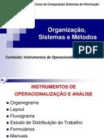 OSM_instrumento_de_operacionalização.pdf