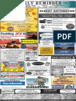 Weekly Reminder October 20, 2014.pdf