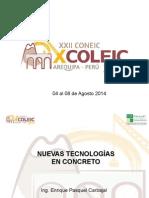 Enrique Pasquel.pdf