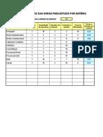22773_grade_de_estudos_tj.xls