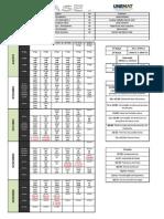 Hor_Mat_2014-2-v.2.pdf