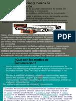 medios_de_comunicacion.ppt