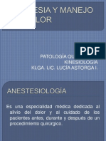ANESTESIA Y MANEJO DEL DOLOR.pptx