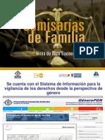 69_Informe Comisarias Flia.pdf
