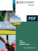 AMBERLITE - Purificacion de biodiesel 2.desbloqueado.pdf