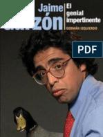 Jaime Garzón el genial impertinente.pdf