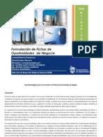 GMFFON.pdf