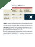 Calendario_Vacinacao_Adolescente.pdf