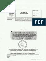 scan0020.pdf