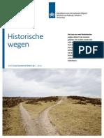 HISTORISCHE_WEGEN.pdf