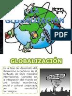 globalizacion 4 medio.pptx