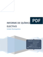 electroquímica.docx