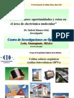 Celdas_Solares.pdf