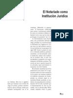El+notariado+como+institución+jurídica.desbloqueado.pdf