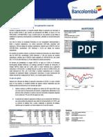 Informe NUTRESA.pdf