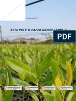 121227_APP_Group_COP.pdf