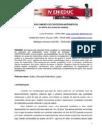 222_Penteado_Coqueiro_Hermann.pdf