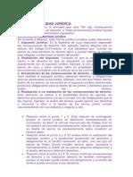 LEY DE CAUSALIDAD JURÍDICA.docx
