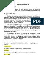 Lectura 52.doc