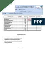 Nº1 MARZO 2014 -ACTA PLENO ORDINARIO COMITE DE EMPRESA PDF.pdf