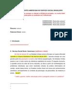 Artigo_-_A_influência_norte-americana_no_Serviço_Socia l_Brasileiro.docx