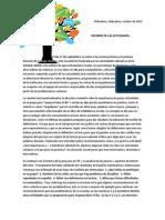 informe PRIMERA REUNIÓN ORDINARIA DE CTE.docx