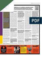 peru21_pdf-2014-08_#13.pdf
