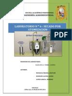 INFORME DE TECNO ATOMIZACION.docx