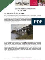 trans-S01-2-final.pdf