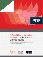 Myri ficha cuatro Publicacion_NinosyDDHH.pdf