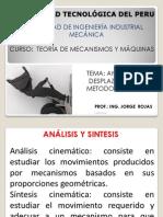 TMM_ANALISIS_GRAFICO_CLASE_3.pdf