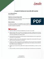 2-LVA-930 de septiembre.pdf